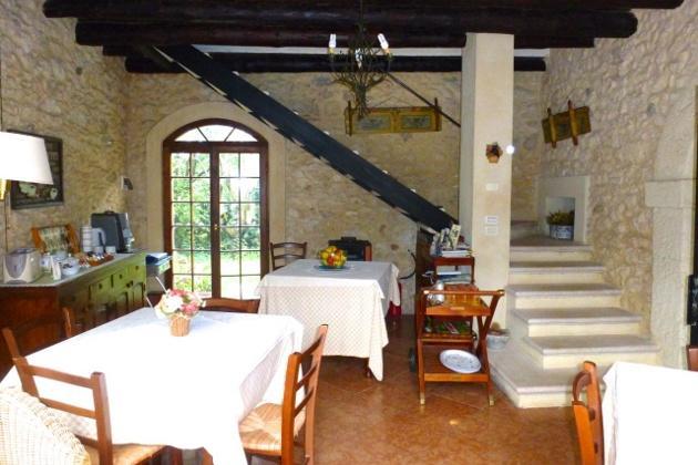 Immobilien am Gardasee - einzelne Kaufobjekte